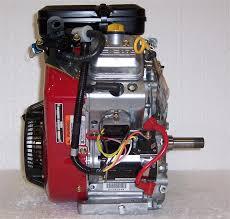 18 hp briggs vanguard wiring diagram wiring diagram simonand