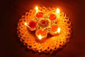 diwali decoration ideas at home home decoration ideas for diwali royal sundaram italk