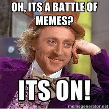 Meme Conversation - crunchyroll forum meme conversation