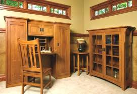 Arts And Craft Bedroom Furniture Arts And Crafts Bedroom Arts And Crafts Style Bedroom