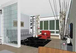 modern living room interior design partition interior design behind the toilet cabinet modern minimalist living room interior