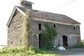 Large Barn Antique Barn Company U2013 1 Site For Old Barns For Sale