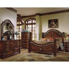 Marble Top Victorian Bedroom Set Interior Antique Victorian Bedroom Furniture Intended For Top