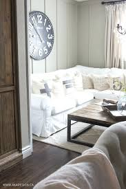 choosing an area rug how to select an area rug for living room choosing an area rug