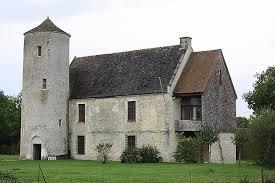 chambre d hote à la ferme normandie chambre d hote à la ferme normandie luxury accueil page 23 médiévale