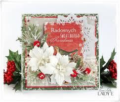 Arts And Crafts Christmas Cards - 41 best xmas cards emilia s lady e images on pinterest xmas