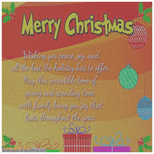 greeting cards beautiful best holiday card greetin jadeleary com