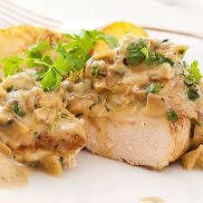 cuisiner des blanc de poulet recette blanc de poulet au chicon et au philadelphia