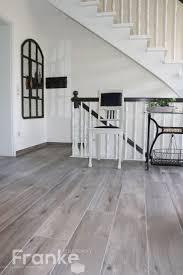 graue wohnzimmer fliesen graue wohnzimmer fliesen gesammelt auf moderne deko ideen in
