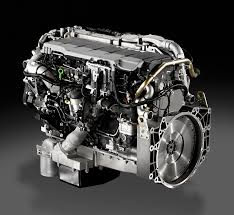 kenworth engines new engines revised truck and bus ranges from man sae international