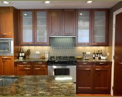 Best Stock Kitchen Cabinets Formidable Design Of Duwur Inspirational Munggah Bright Mabur