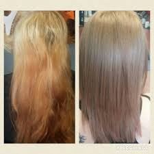 krystal u0027s kreations hair salon 13 photos hair salons 127 s