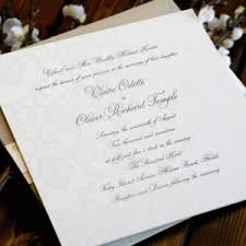Traditional Wedding Invitations Ideas For Traditional Wedding Invitation Wording Paper U0026 Posh