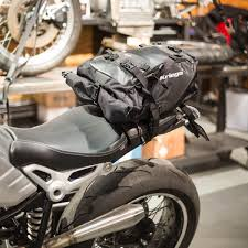 kriega us20 kriega us 20 daypack revival cycles