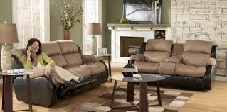 Living Room Furniture Kansas City Living Room Furniture In Kansas City Mo Home Info