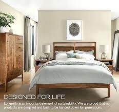 California King Beds For Sale Modern Bed Frames U2013 Aeui Us
