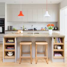 kitchen idea kitchen ideas designs and inspiration ideal home