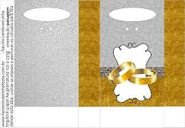 Preferidos Sacolinha Surpresa decorada4 | Fazendo Minha Festa Casamento @OI59