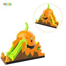 online get cheap halloween inflatable castle aliexpress com