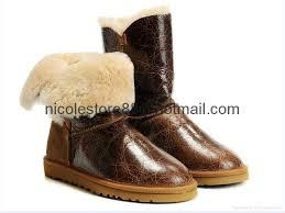 ugg sale hk ugg boots hk price cheap watches mgc gas com