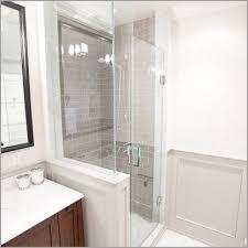Just Shower Doors Just Shower Doors Effectively Design Troo