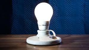 alexa compatible light bulbs best led light bulbs for 2018 cnet best smart bulbs best smart home