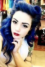 pin up halloween makeup best 20 pin up hair ideas on pinterest pin up hairstyles