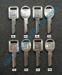 lexus master key replacement all about gm general motors lettered square and round key blanks