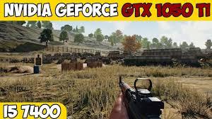 pubg youtube gameplay pubg fpp gtx 1050 ti i5 7400 1080p gameplay youtube