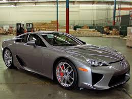 lexus in fast five 430 best lexus lfa images on car cars and v10 engine