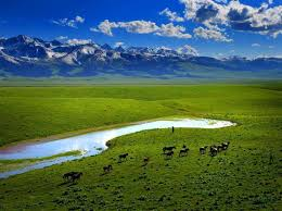 Colorado travel asia images 164 best mongolia wanna go images mongolia jpg