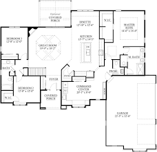 Project Plan 6022 The How To Build Garage Plan by The Finley 2017 Parade Of Homes Fox Meadow Subdivision