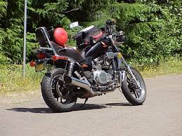 honda honda vf1100c v65 magna moto zombdrive com