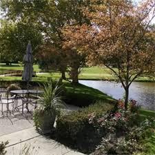 outdoor wedding venues in michigan wedding venues in michigan wedding guide