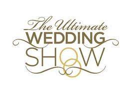 wedding show the ultimate wedding planning show on detroit s channel 7 wxyz