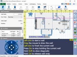 house design software windows 10 windows floor plan software beautiful 5 floor plan software for