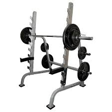 valor fitness bd 19 sawtooth squat and bench u2013 tracfitness