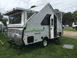 Slide Out Awnings For Travel Trailers Should I Cover My Camper Trailer With A Tarp