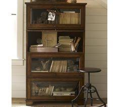 Bookshelves Glass Doors by Quinton Point Glass Door Bookcase Espresso Ameriwood Home