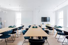 room amazing rent conference room nyc home decor color trends