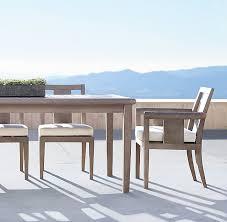 coronado rectangular dining table coronado rectangular dining table