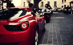 bugatti jet download wallpaper 3840x2400 ferrari veyron bugatti black