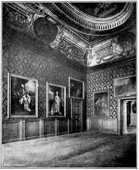 william henry pyne stock photos u0026 william henry pyne stock images the project gutenberg ebook of kensington palace the birthplace