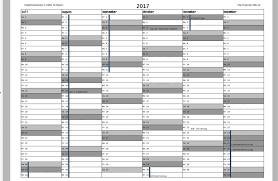 Kalender 2018 Hamburg Zum Ausdrucken Kalender 2017 Zum Ausdrucken Freeware De