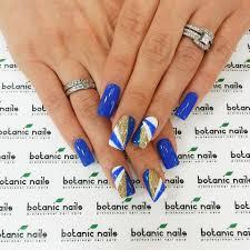 five nail art tools you have at home nail art tools at home nails