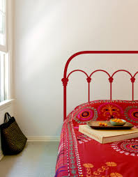 wrought iron headboard decal headboard decal sticker u2013 blik