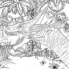 coloring pages hard coloring pages printable really hard