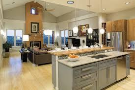 fine homebuilding houses best energy efficient home u2013 fine homebuilding u0027s 2015 houses