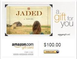 amazon black friday giveaway 79 best jaded images on pinterest jade a novel and fiction