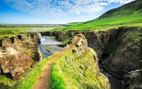Cheap Flights On Thanksgiving Super Cheap Summer Flights To Iceland On Sale Now For 245 Round